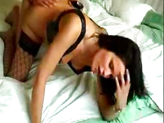 inexperienced cougar indian obtaining gangbanged
