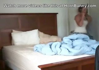 mamma and son sextape - hornbunny.com