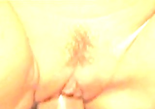 creampie this sexy wife
