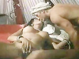 arabian indian princess gets fucked