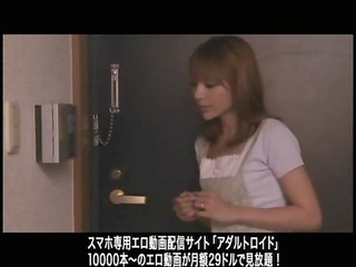 japanese naughty wife taboo torture piercing cum