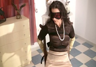trinity-productions.com - satin distress milf 7